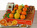 Mixed Citrus Variety Box