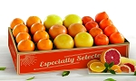 Six Variety Citrus Pack/Sunshine Sweets