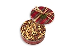 Deluxe Roasted & Salted Mixed Nuts S
