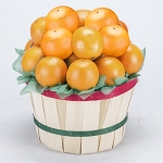 Peck Citrus Grove Basket